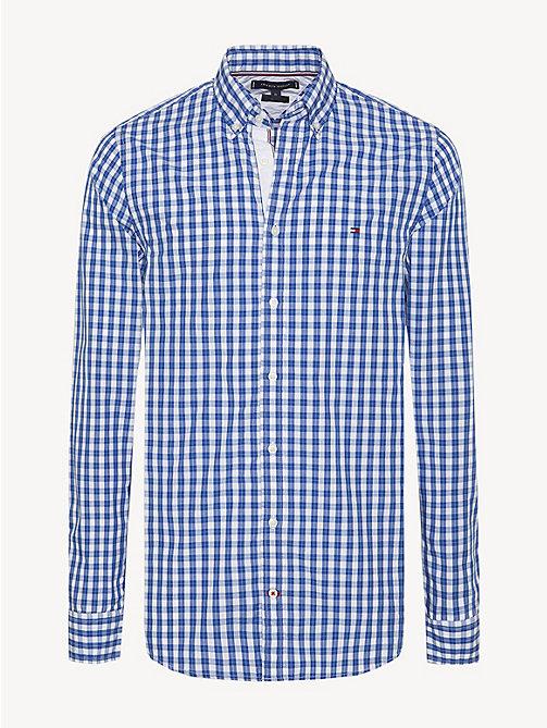 Camisas Casual Para Hombre  c58fb28318777