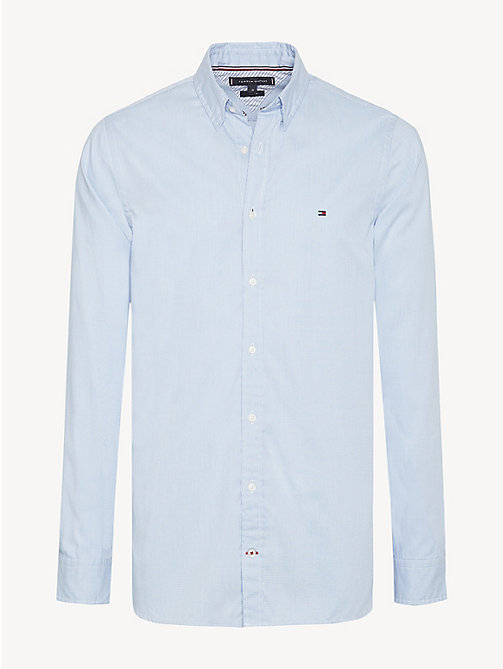 86d5ec6a9482b Sale | Men's Collection | Tommy Hilfiger® UK