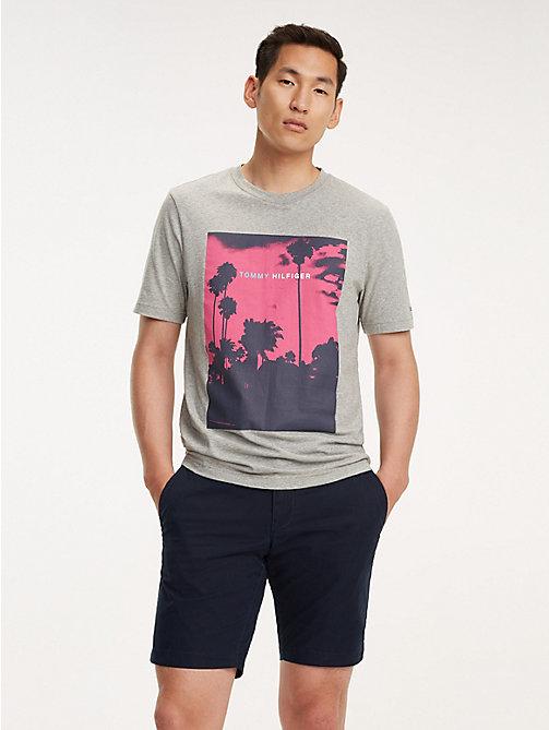 468e03a830f49c Men s T-Shirts