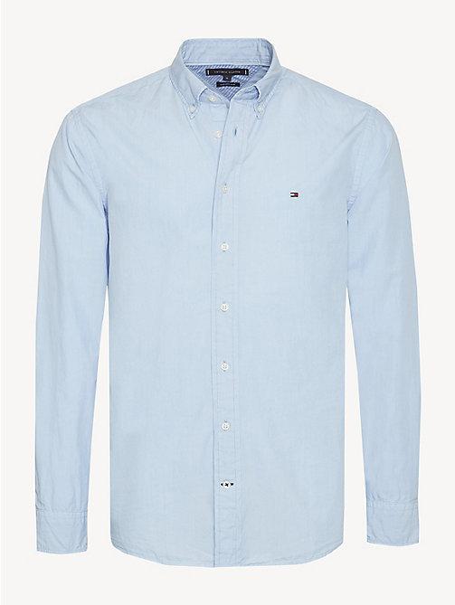 Camisas Casual Para Hombre  2c56a5bd589