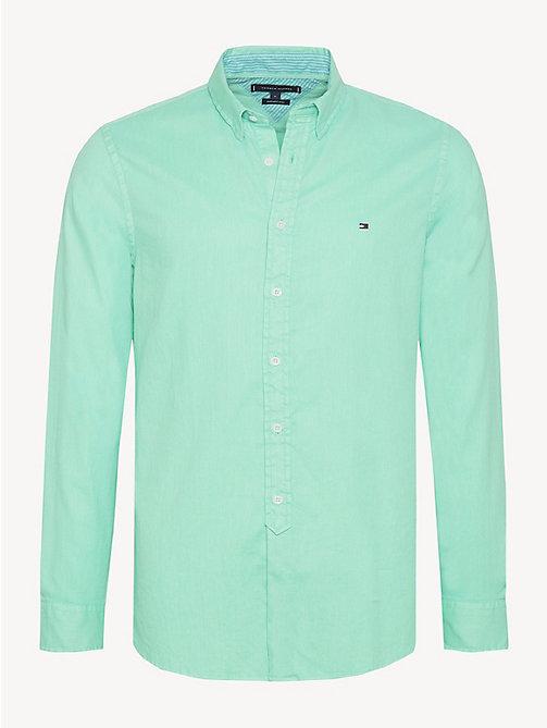 Camisas Casual Para Hombre  336eebef28847