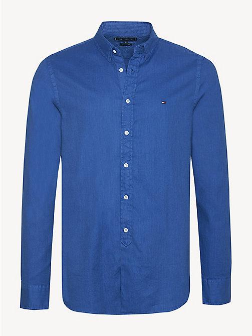 Camisas Casual Para Hombre  42944fcb54640