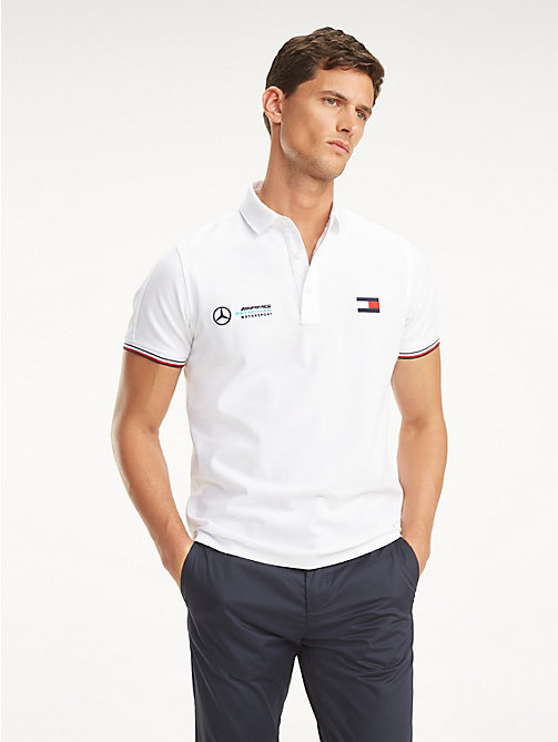 0296d1e9c78f Men s Polo Shirts