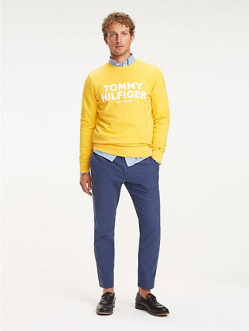 f30deae8ca6 Pantalones De Hombre