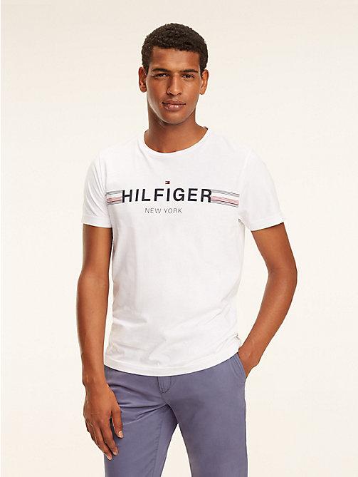 672a76bbb8 T-shirty męskie