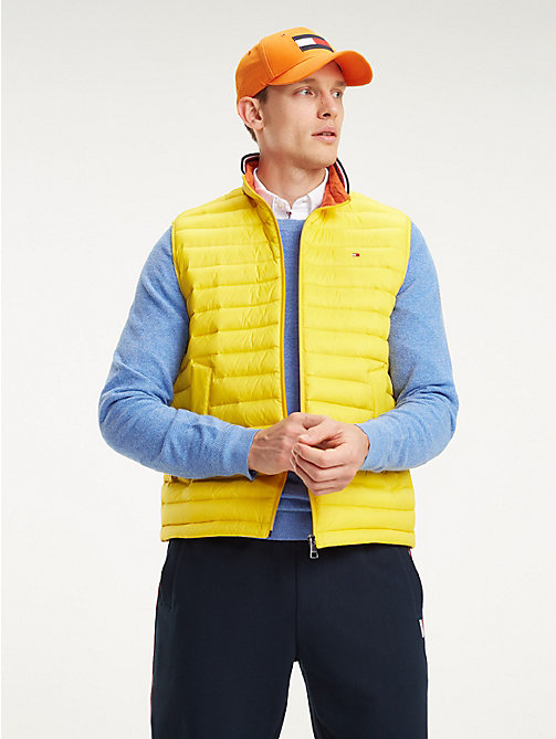 fbe708b46a8d Men's Coats & Jackets   Outerwear   Tommy Hilfiger® UK