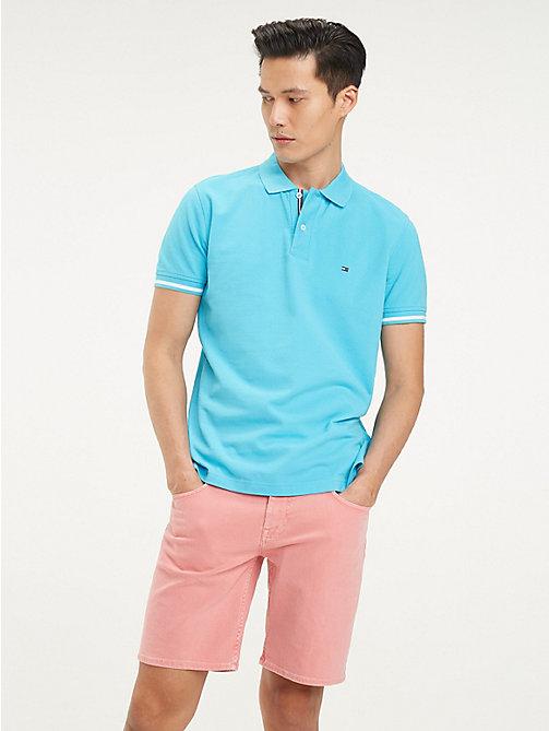b5c15ed7d Men s Polo Shirts