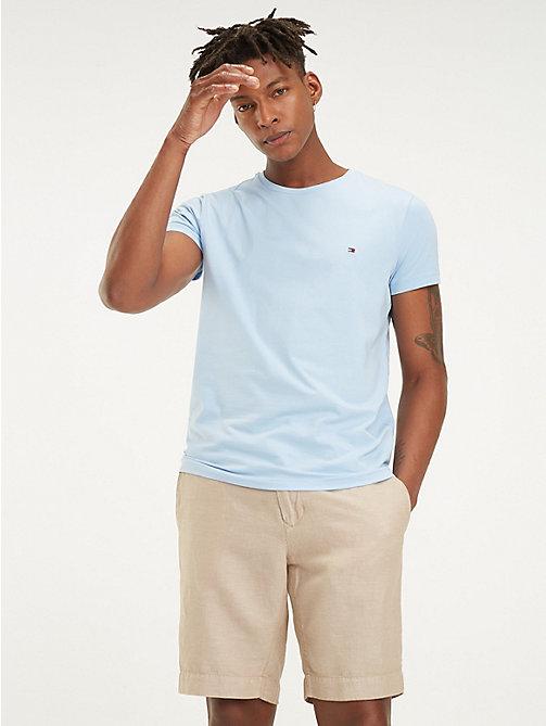 ca9b5ab5f61d0d T-Shirts für Herren