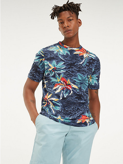 1696d278ead Men s T-Shirts