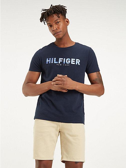 9db91c9ce TOMMY HILFIGERTommy Hilfiger Logo T-Shirt. £35.00. NEW