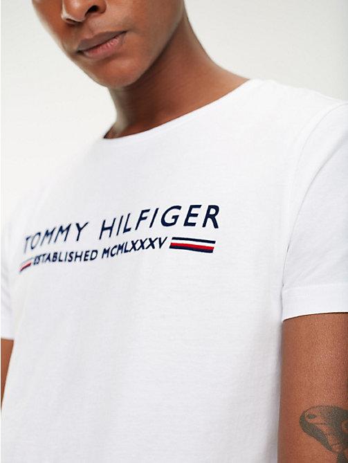 278966d03 Men s T-Shirts