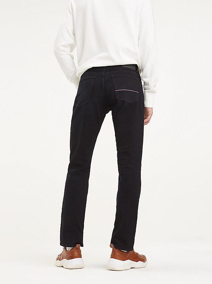 multiple colors buy popular new arrivals Bleecker Signature Slim Fit Jeans