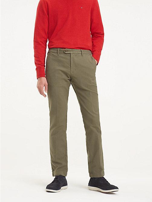 dd722f511 Pantalones De Hombre