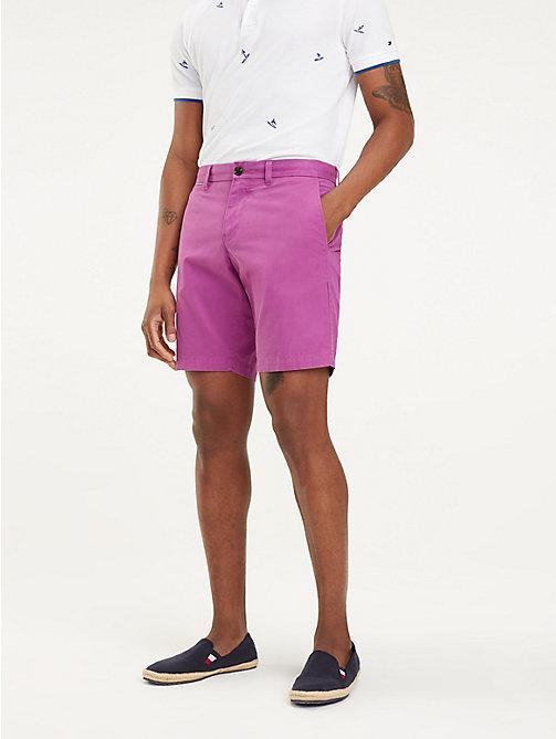 49bc3be25f1 Pantalones Cortos De Hombre