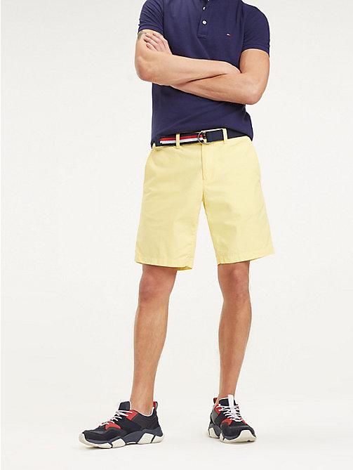 Shorts Homme | Tommy Hilfiger® FR