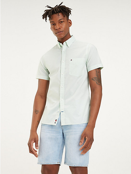 3f12a56a7e4 Camisas De Hombre