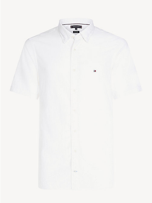 294d7d028f4 Camisas De Hombre