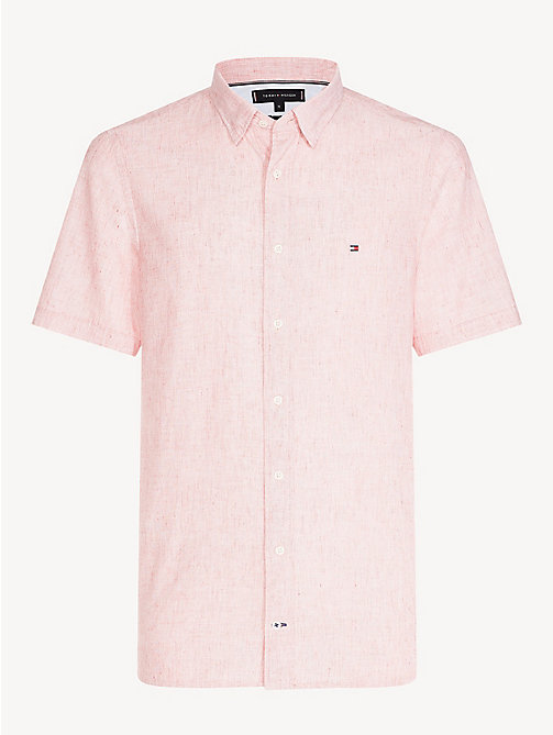 d6b279b94231 Men s Shirts