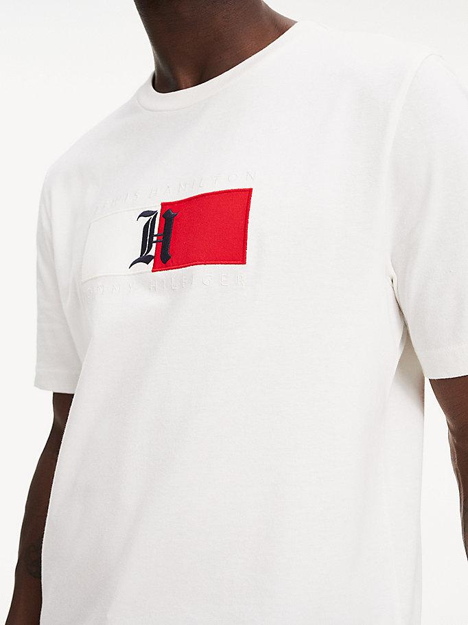 shirts herren tommy hilfiger