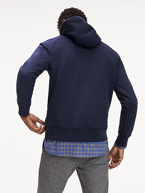 new product e318b f96ae Sweatshirts & Hoodies für Herren | Tommy Hilfiger® DE
