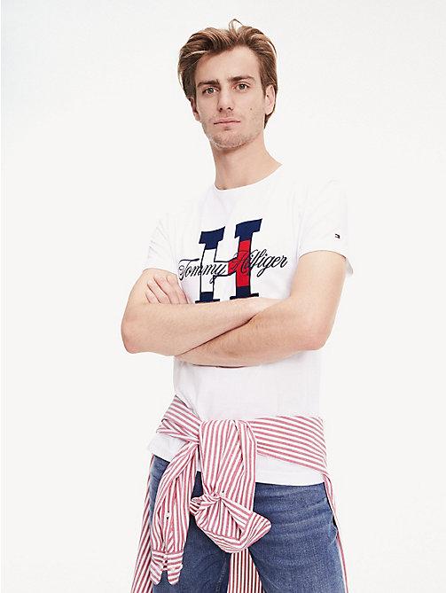 a05b0e75 Moda De Hombre | Tommy Hilfiger® ES