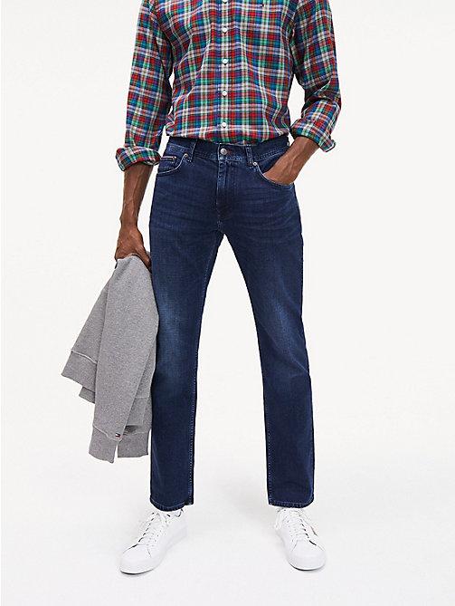 innovative design 19a6f d5844 Jeans Uomo | Tommy Hilfiger® IT