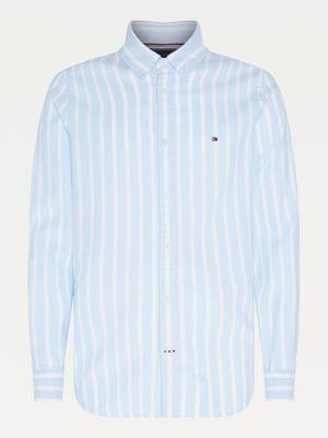 Chemises Homme | Tommy Hilfiger® FR