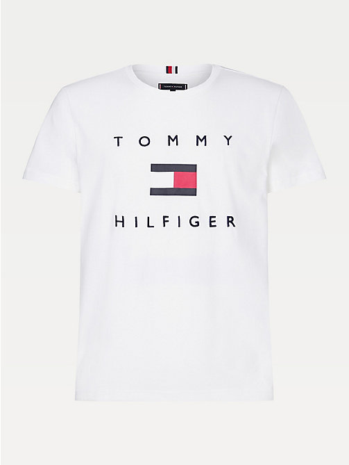 Ropa De Talla Grande Para Hombre Tommy Hilfiger Es