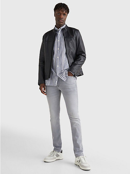 Jeans Tommy Hilfiger Scanton Gar/çon