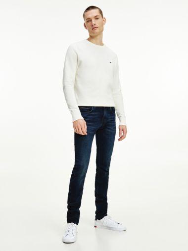 Layton Extra Slim Jeans