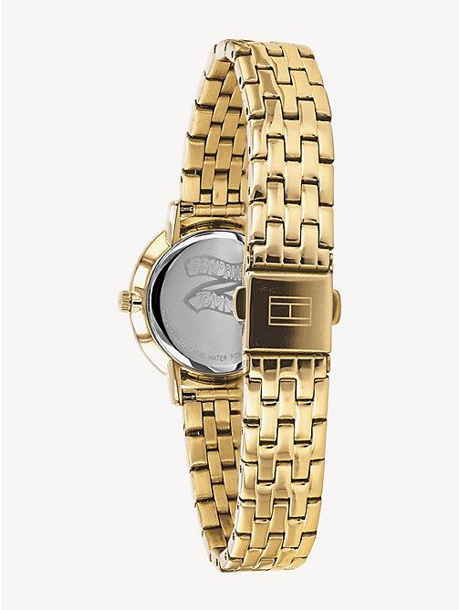 Relojes De Mujer  1d7bd96c8cff