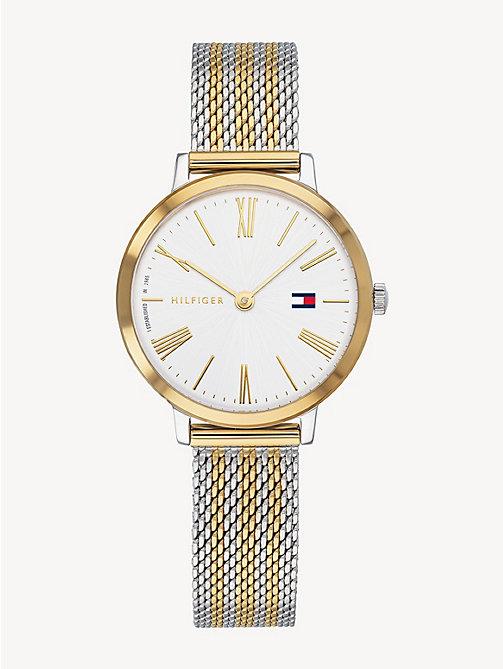 de034960f8a Watches for Women Tommy Hilfiger® PT