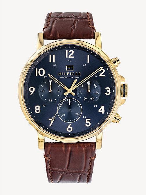 Магазин мужских русских наручных часов ice наручные часы