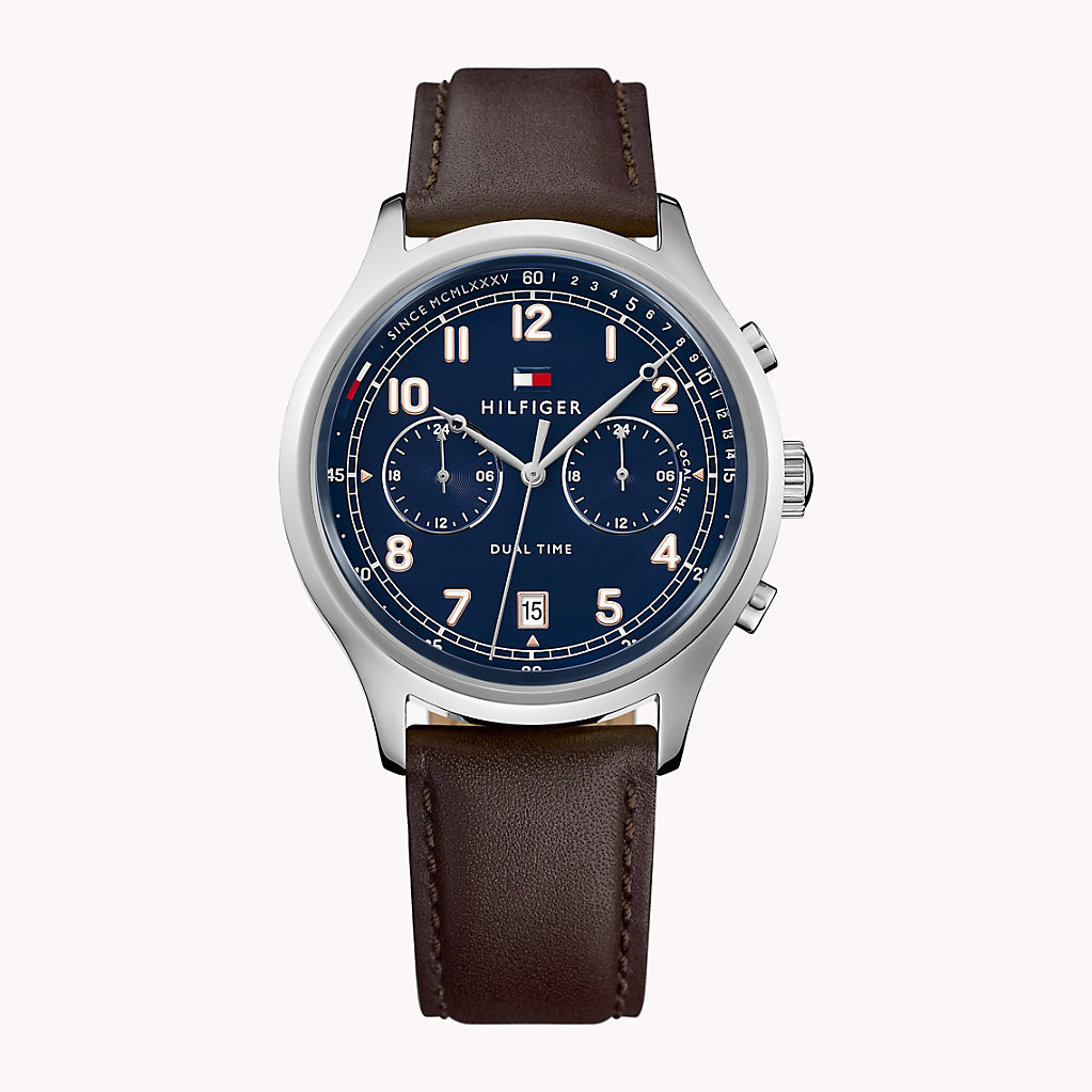 watches preppy shade free hilfiger delivery tommy station