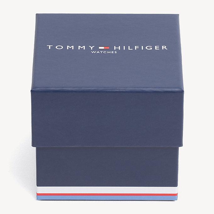 Tommy Hilfiger 1791560 Montre Homme |