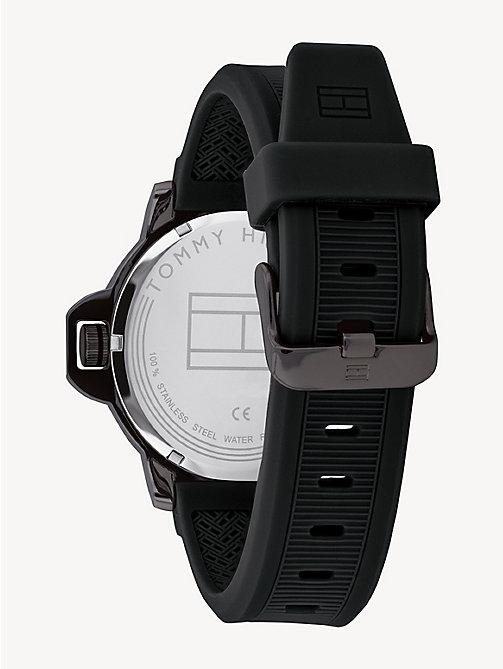 dcd30fdea920 Relojes De Hombre