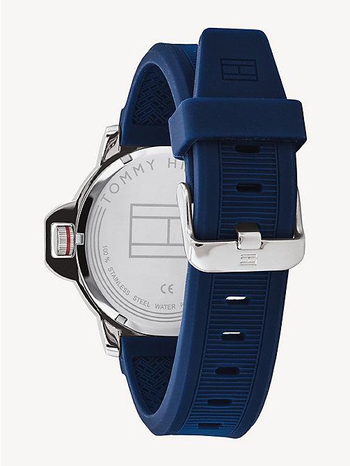 d9969ef1d81a7 TOMMY HILFIGERWater Resistant Diver Watch. €129.00