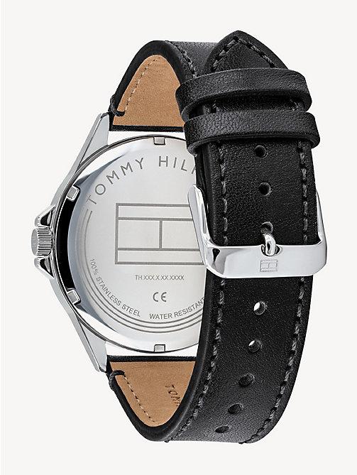 edd48796ace8 Relojes De Hombre