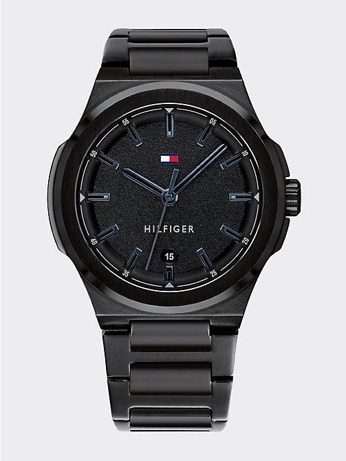 baf00edaab39 Herrenuhren | Armbanduhren | Tommy Hilfiger® DE