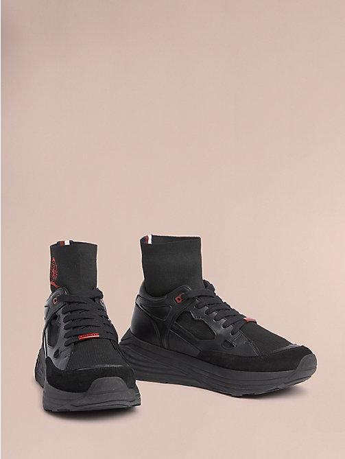 7cc540583fe Men's Summer Shoes & Footwear | Tommy Hilfiger® UK