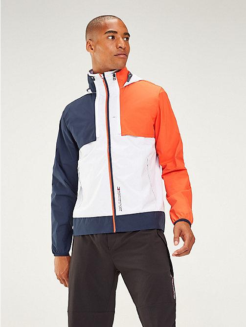f10e6a487ee Men s Coats   Jackets