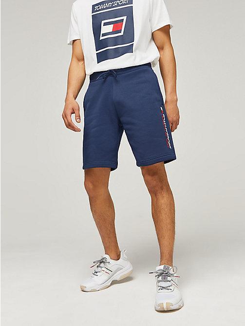 2af22d8459d9 Herren-Shorts | Herren-Sommer-Shorts | Tommy Hilfiger® DE