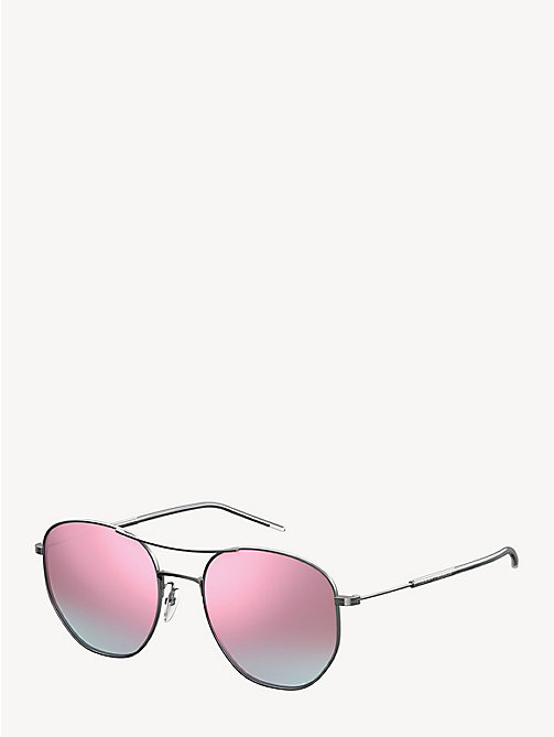 4b66f8922bb9 Women s Sunglasses