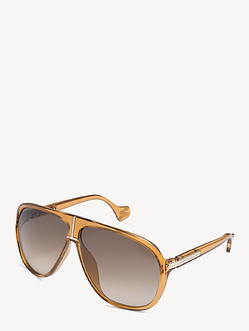 4b66f8922bb9 Women s Sunglasses