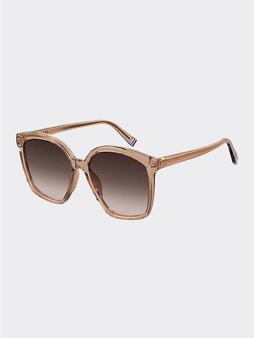 super popular 1187a c3c31 Gafas Sol De Mujer | Tommy Hilfiger® ES