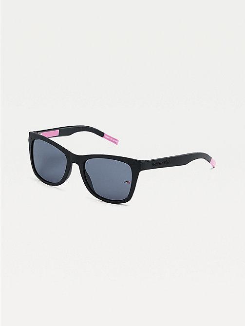 Tommy Hilfiger Gafas de sol Unisex Adulto