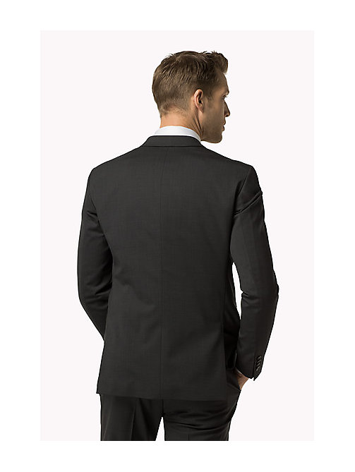TOMMY HILFIGER Blazer Anzugteil - 024 -  Tailored - main image 1
