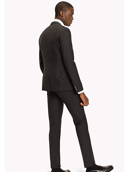TOMMY HILFIGER Extra Slim Fit Suit - 099 - TOMMY HILFIGER Men - detail image 1