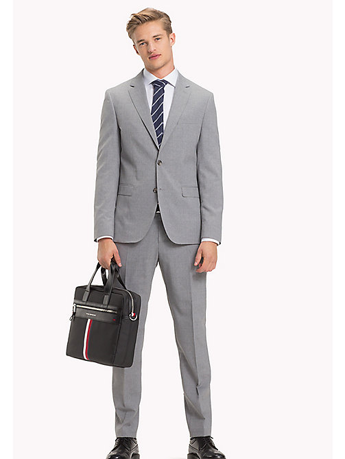 TOMMY HILFIGER Slim Fit Suit - 020 - TOMMY HILFIGER Suits & Tailored - main image