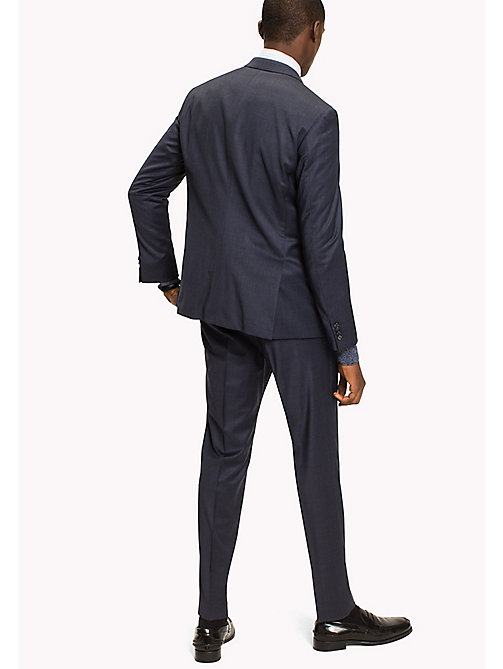 TOMMY HILFIGER Extra Slim Fit Suit - 427 - TOMMY HILFIGER Tailored - detail image 1